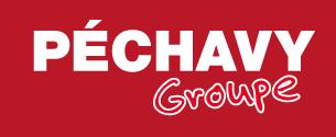 Péchavy Groupe
