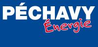 PECHAVY ENERGIE