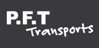 PFT TRANSPORTS