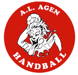 Partenaire A.L Agen HANDBALL