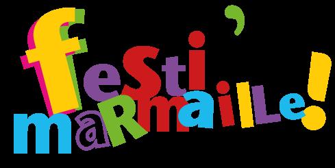 Partenaire Festi'marmaille